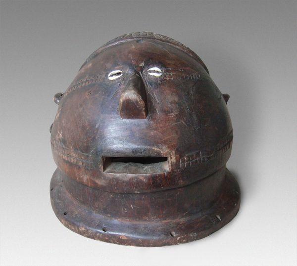 Tabwa musangwe Maske B