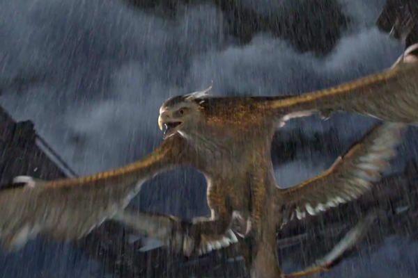 Entenda Melhor Com Imagens Bestas Fantasticas Animais Criaturas