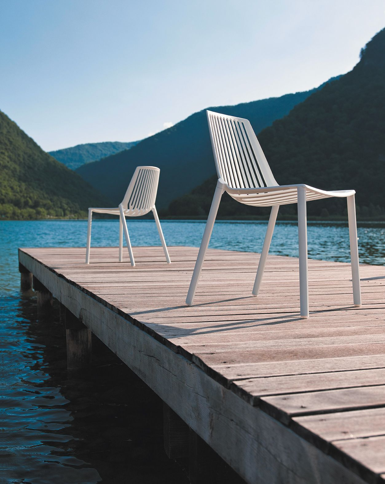 FastSpa chaise Rion