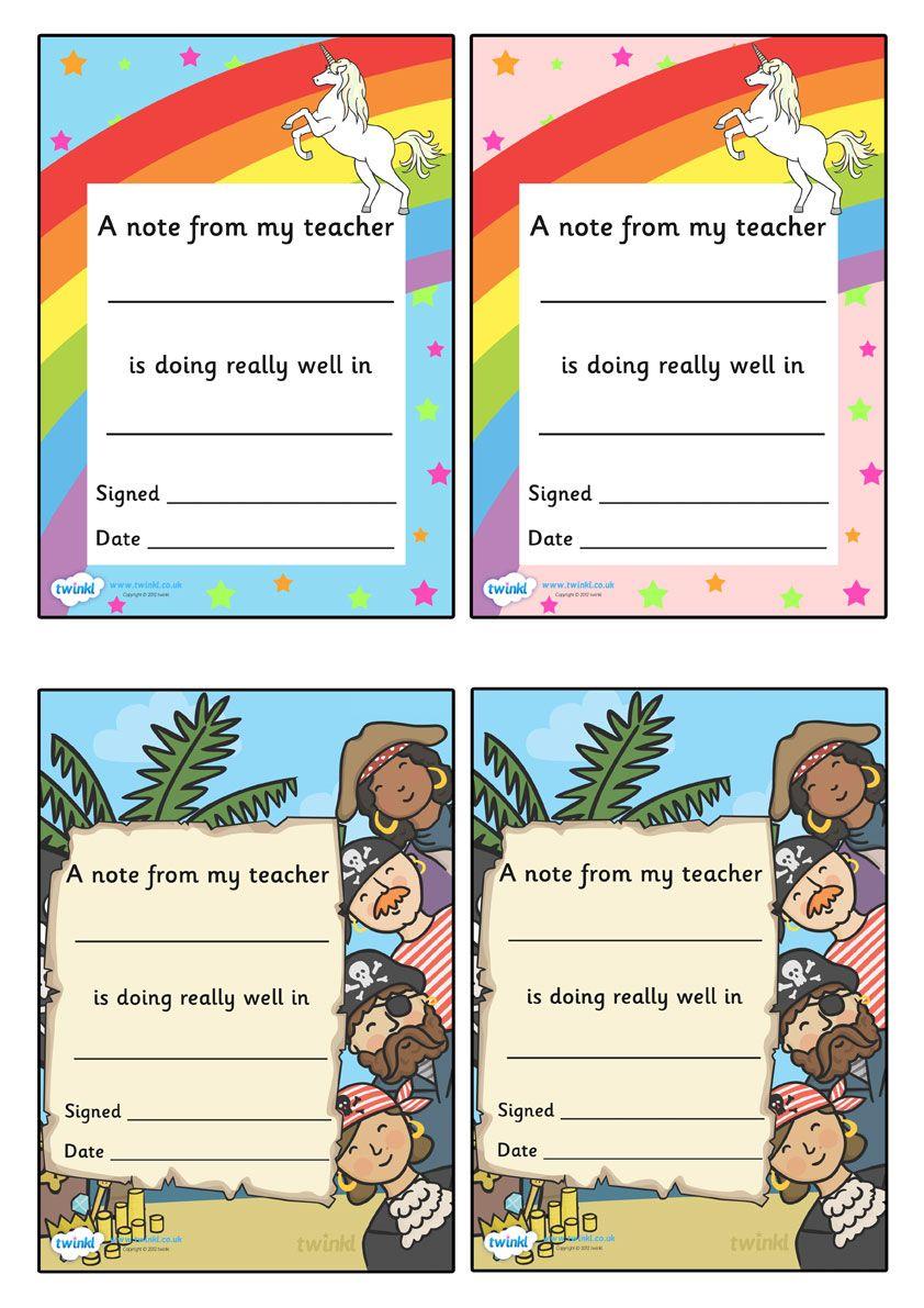 Calendar Ideas Twinkl : Twinkl resources gt note from teacher doing well