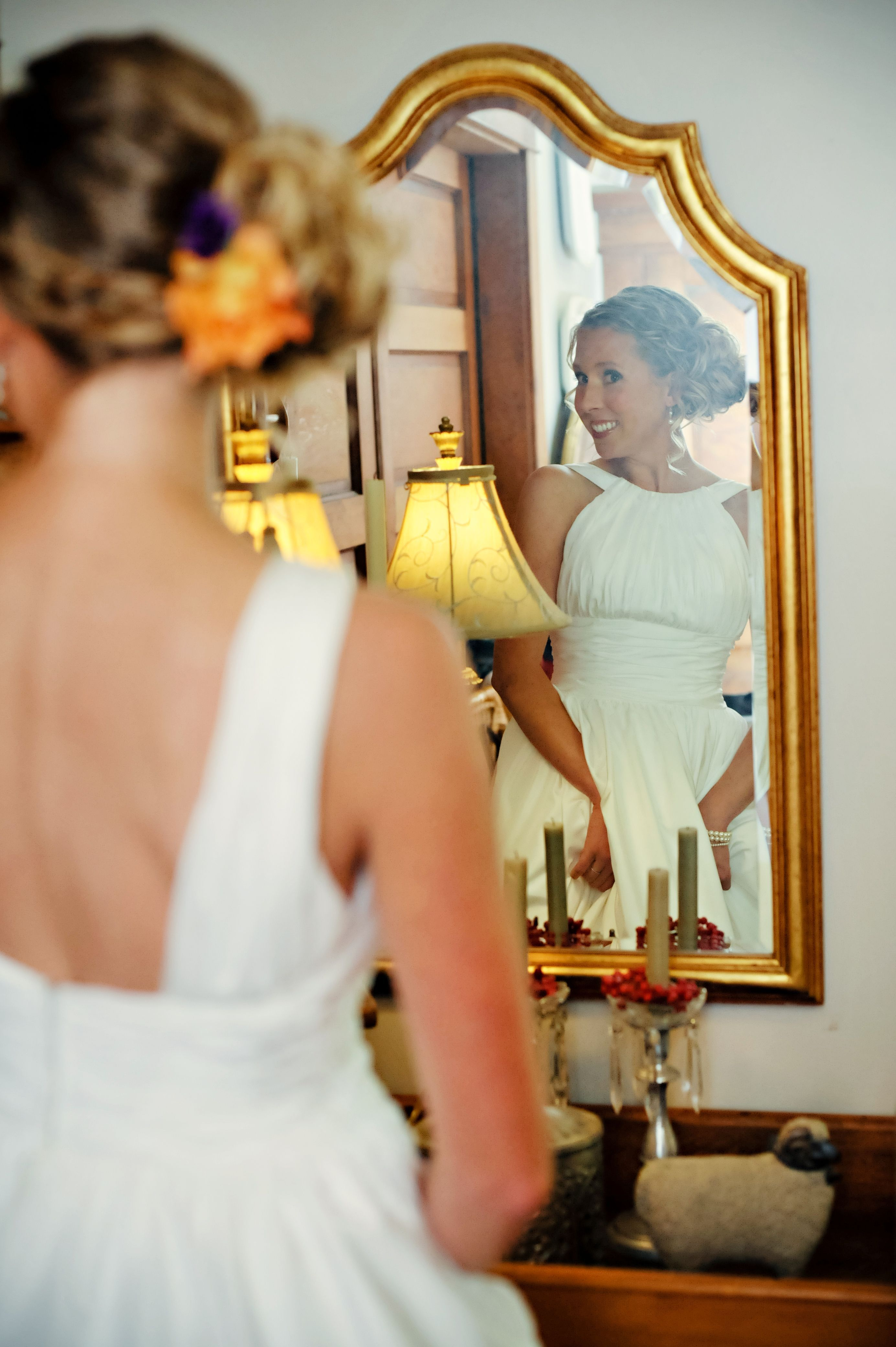 Beautiful mirror shot showing low side bun with real flowers #lowsidebuns Beautiful mirror shot showing low side bun with real flowers #lowsidebuns Beautiful mirror shot showing low side bun with real flowers #lowsidebuns Beautiful mirror shot showing low side bun with real flowers #weddingsidebuns Beautiful mirror shot showing low side bun with real flowers #lowsidebuns Beautiful mirror shot showing low side bun with real flowers #lowsidebuns Beautiful mirror shot showing low side bun with real #weddingsidebuns