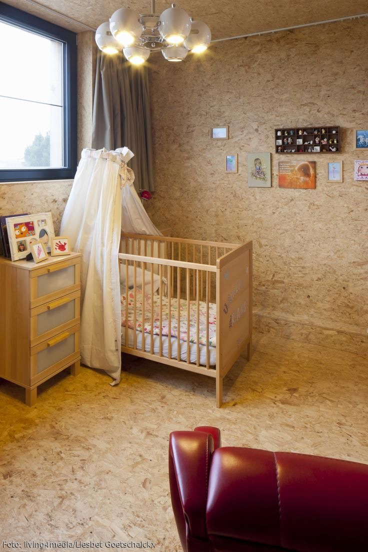 Du Suchst Eine Außergewöhliche Idee Zur Kinderzimmergestaltung? Wie Wäre  Es, Wenn Du Das Kinderzimmer