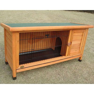 do it yourself hedgehog cage plans to build an outdoor. Black Bedroom Furniture Sets. Home Design Ideas