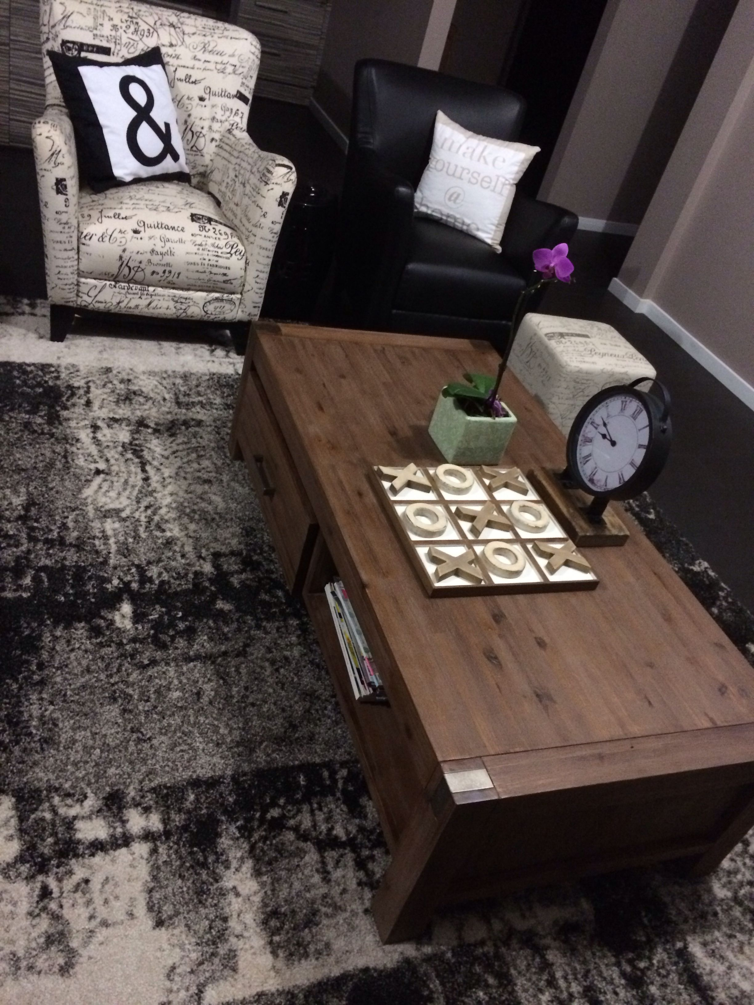 Using accent chairs in home decor • Home • Pinterest