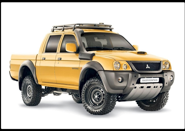 The 2018 Mitsubishi Triton Perfect Outdoor Offers Outstanding Style And Technology Both Inside And Out See Interior Exterior Ph Pajero Sport Veiculos Carros