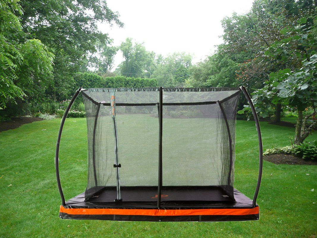 """Image result for Restoring Your Garden Trampoline"""""""