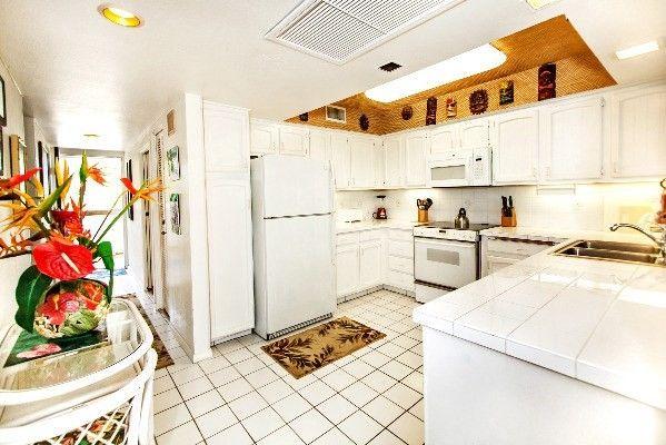 75-6082 ALII DR Unit A217, KAILUA KONA , 96740 Casa De Emdeko MLS# 295116 Hawaii for sale - American Dream Realty