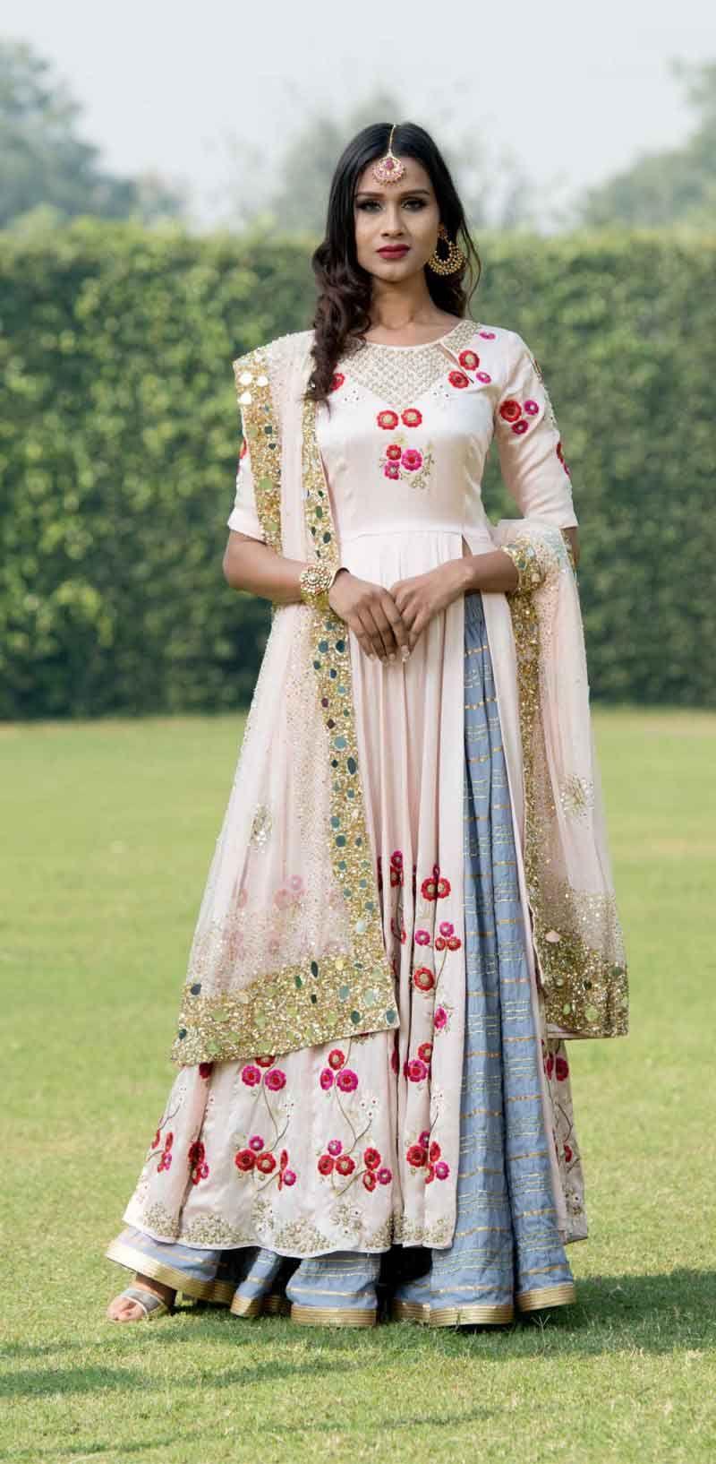 Best Fashion Designer In Delhi Buy Wedding Lehenga Saree Best Fashion Designers Saree Designs Fashion