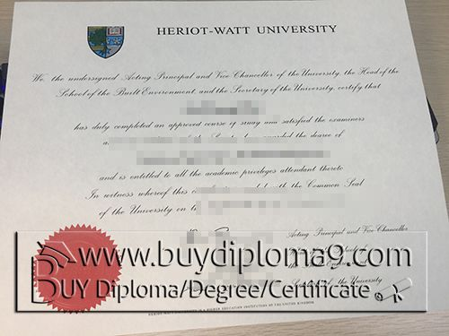 Pin by Rose on wwwbuydiploma9 College diploma, University
