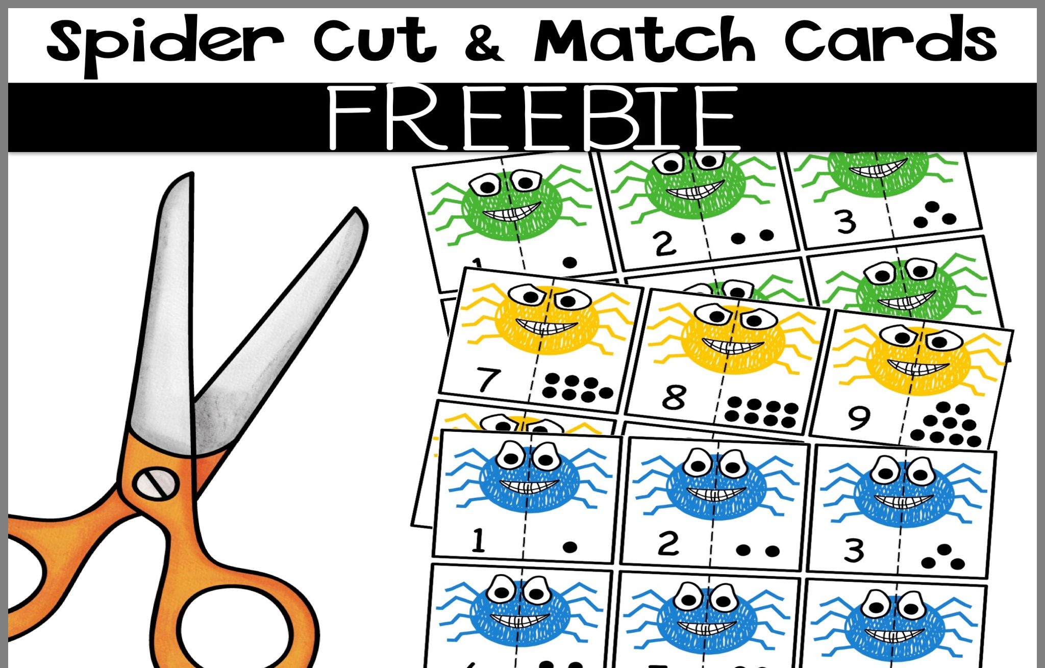 Pin By Carrie Laflash Guntrum On Math Activities With