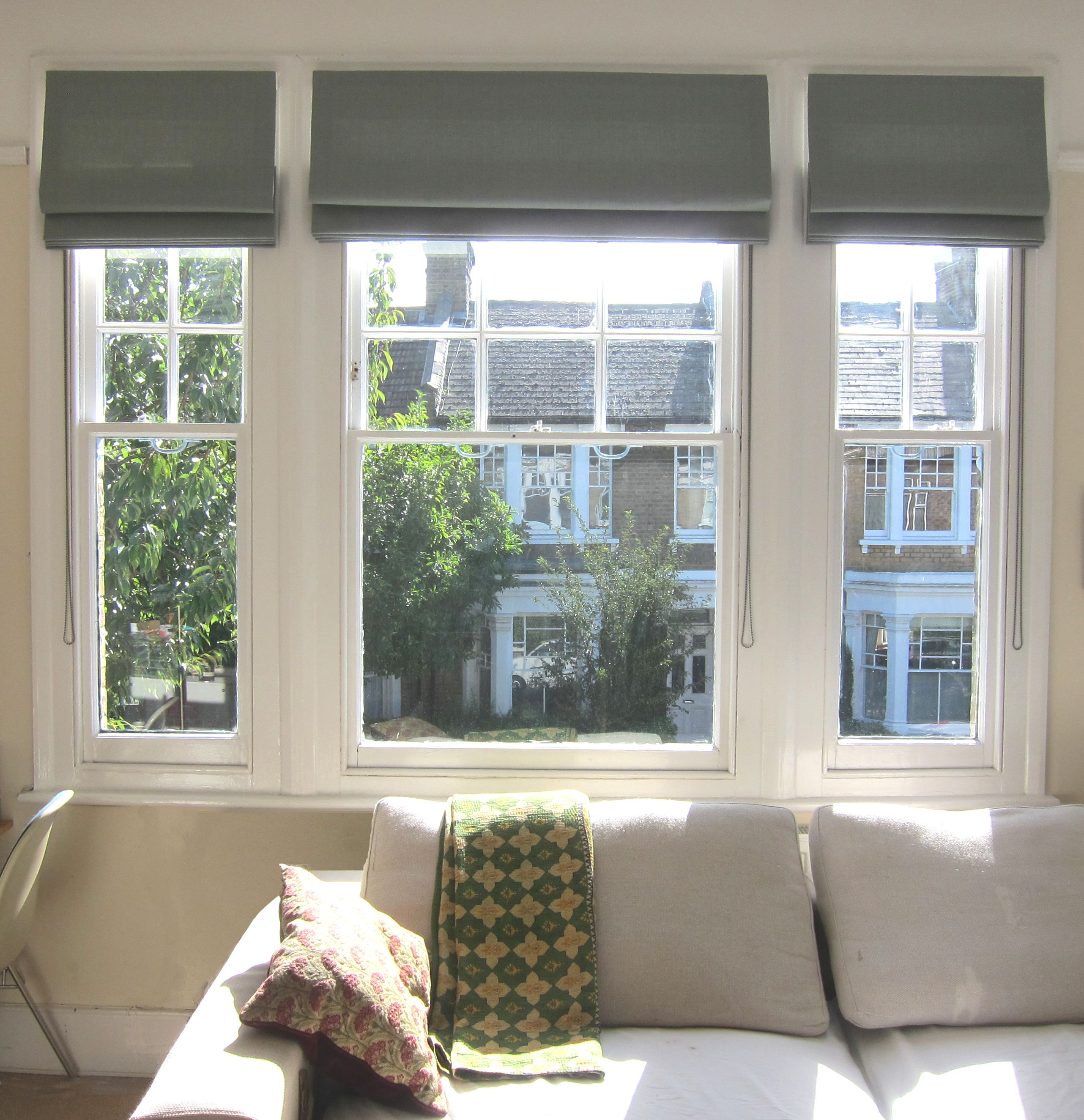 and contract vorhang gardinen fensterideen blinds more cappuccino curtains fabrics unland linares sonnenschutz und pin