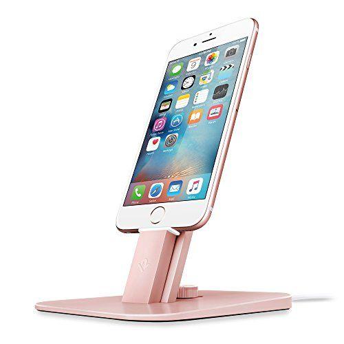 Twelve South HiRise Deluxe for iPhone/iPad/Smartphone, ro... https://www.amazon.com/dp/B0199YQ5I8/ref=cm_sw_r_pi_dp_2c4Kxb8CD48JB