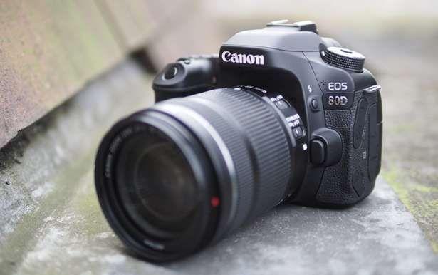 Canon 80d Bundle Best Camera Canon Zoom Lens