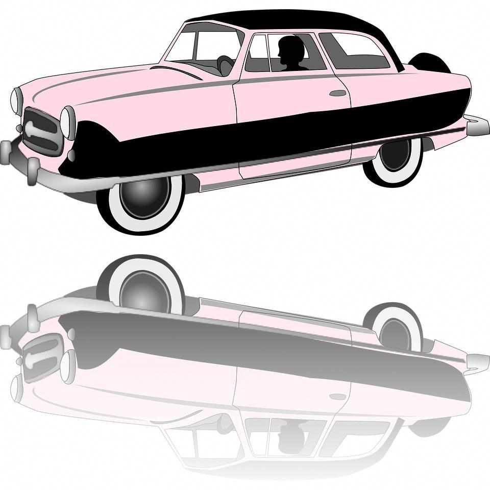 Nada Classic Car Values >> Amazing Nada Classic Car Values Classicar Classic Cars