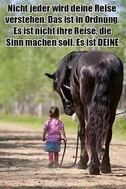 Bildergebnis für pferde sprüche freundschaft