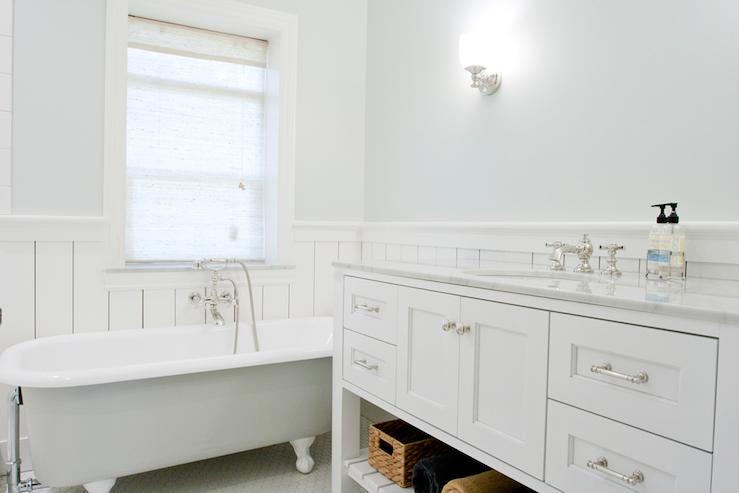 Bath Vanity Style Shiplap Bathroom Green Bathroom Bathroom