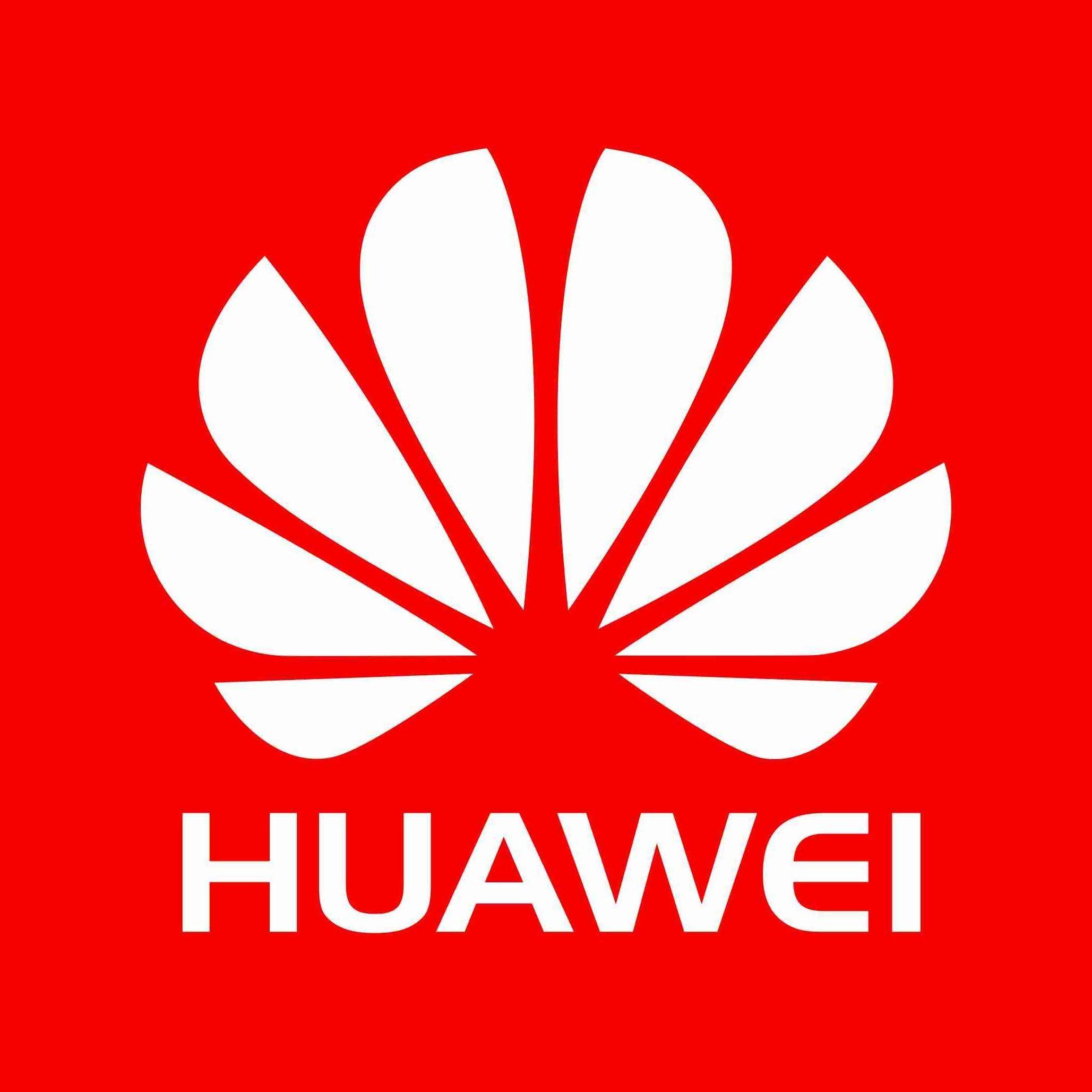 Huawei Poate Incarca Un Iphone 6s In 5 Minute Cu Un Nou Sistem De