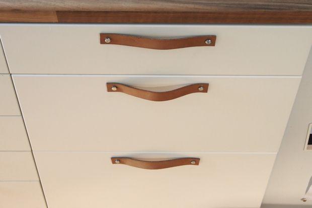k chenschrank griffe m belideen. Black Bedroom Furniture Sets. Home Design Ideas