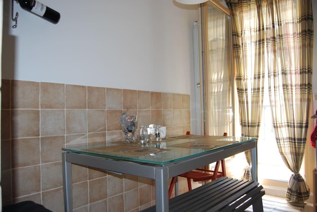 Dai un'occhiata a questo fantastico annuncio su Airbnb: Fisherman's House Calle San Cristoforo 245 - case in affitto a Chioggia, Veneto, Italia
