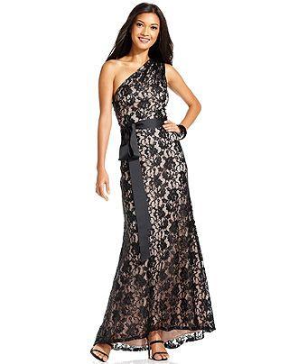 32+ Betsy adams black dress ideas