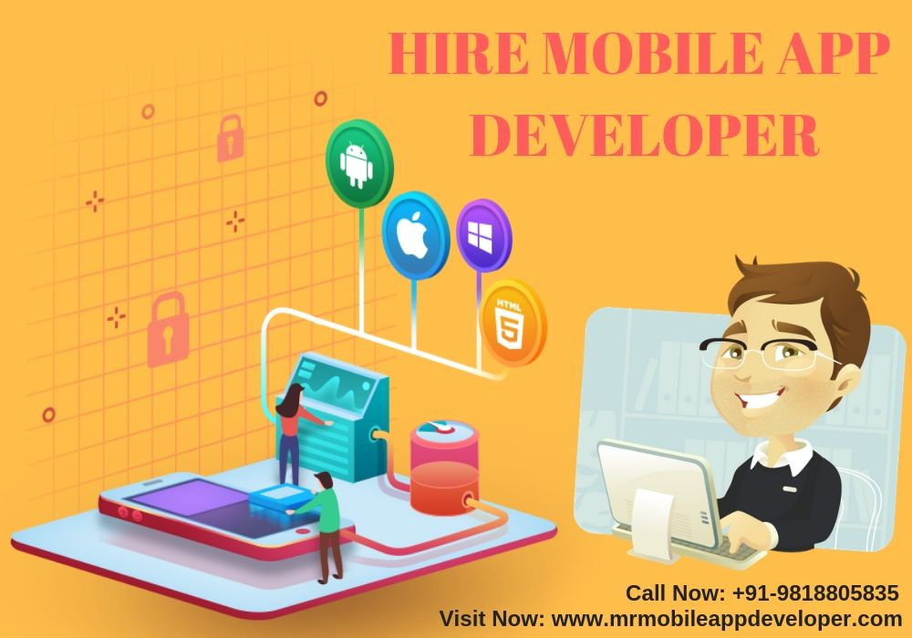 Searching For Top Mobile App Developer In Usa Uk Canada I Am Best In Class Ios Android App Mobile App Development App Development Android App Development