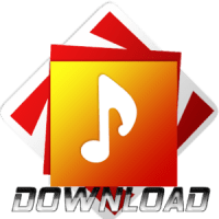 Music Download Non Stop v1.0.0 [AdFree] APK [Latest] in