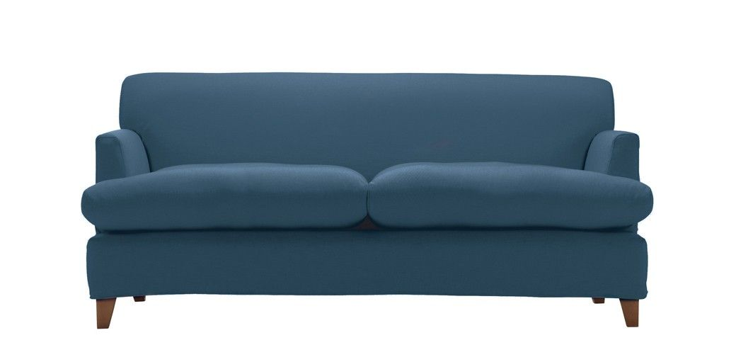 Awesome Positano 3 Seater Sofa Modern - Simple Elegant 3 seater sofa Top Search