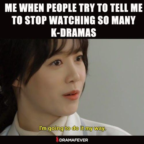 Watch the addicting series Blood on Dramafever!