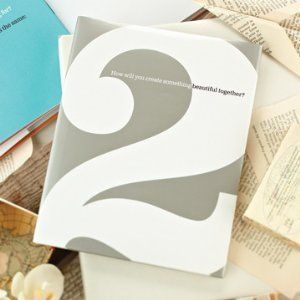 book for couples - 2: How Will You Create Something Beautiful Together?