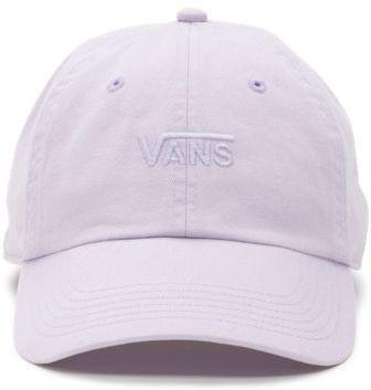 8a910751 Court Side Baseball Hat #ad | Clothes | Pinterest | Baseball hats ...
