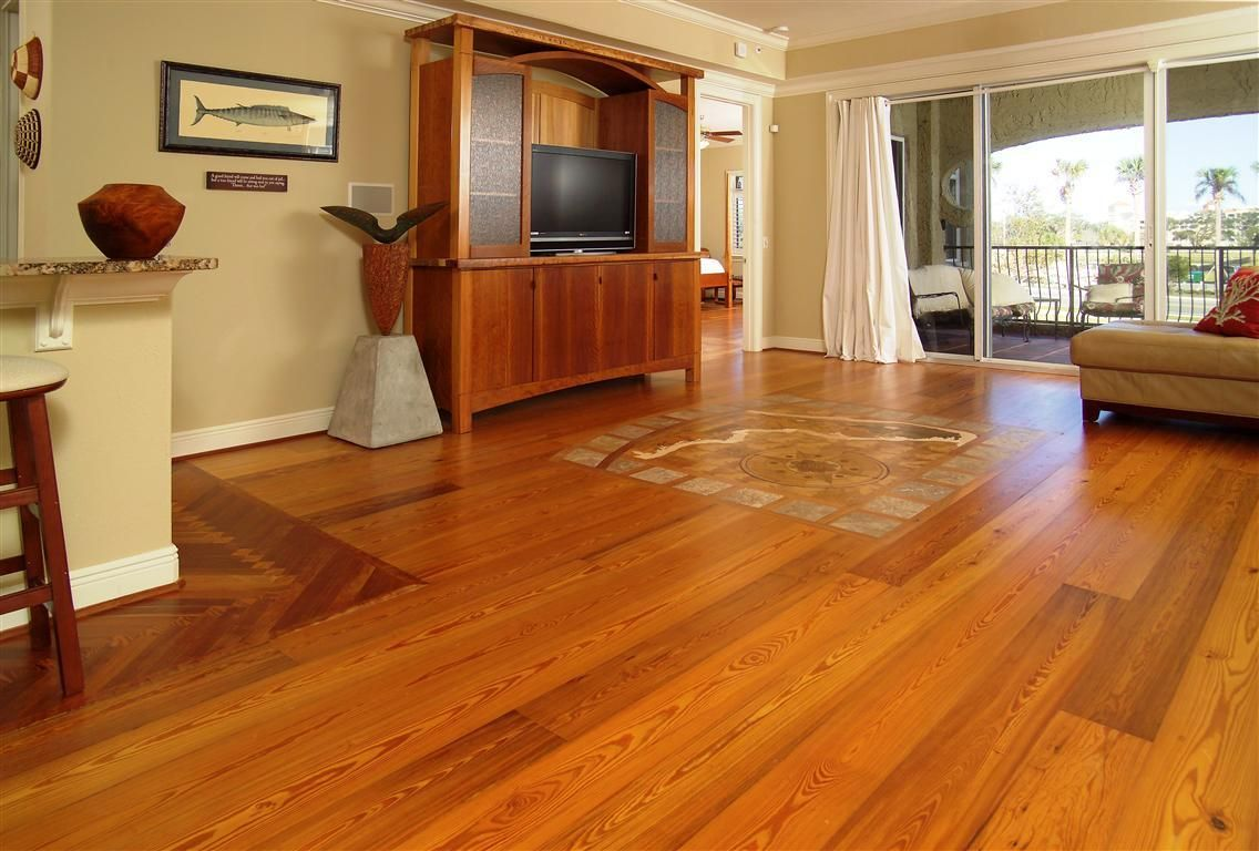 1000+ images about Precision ngineered Wood Flooring on Pinterest - ^