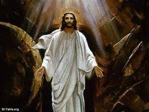 Resurrection of Jesus Christ - Bing images