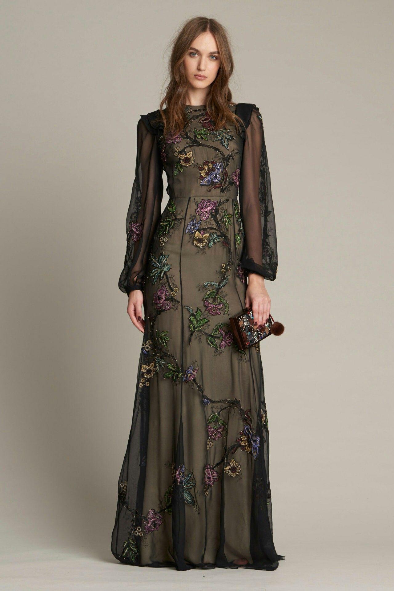 Lace dress zalora may 2019 Pin by Alisha Mansuri on Styles  Pinterest  Monique lhuillier