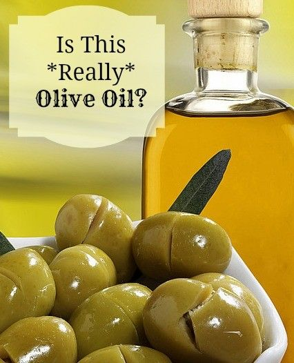 is this really olive oil an expose on common fraud in the olive oil industry this is a must read for anyone using olive oil
