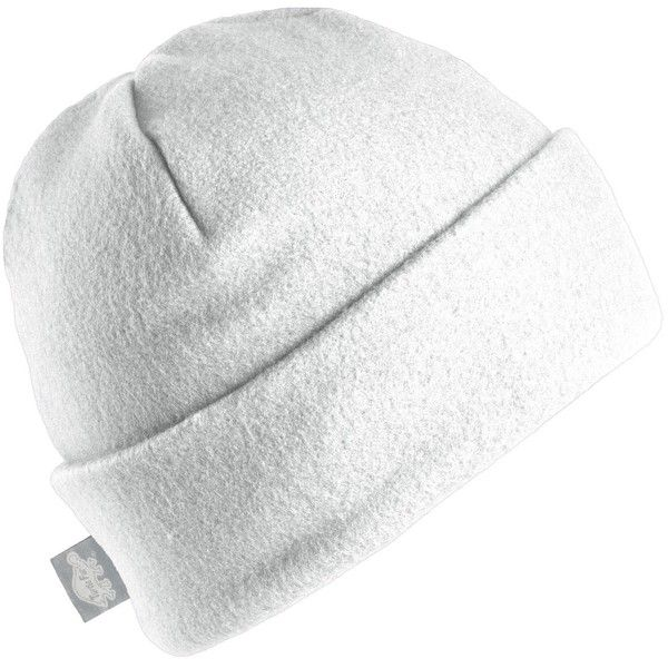 Original Turtle Fur Fleece The Hat, Heavyweight Fleece Watch Cap... ($23) ❤ liked on Polyvore featuring accessories, hats, slouchy beanie, sports beanie, sports hats, beanie hats and beanie cap