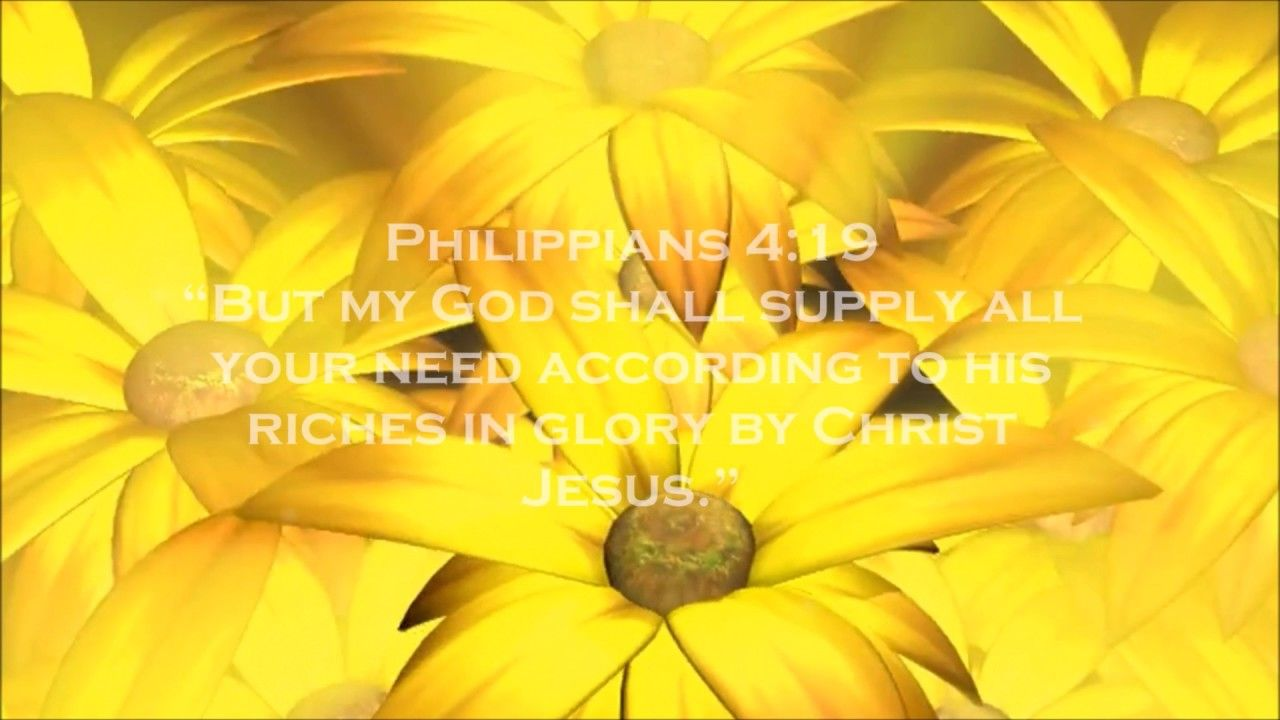 Full salvation piano imagesforview com my god shall