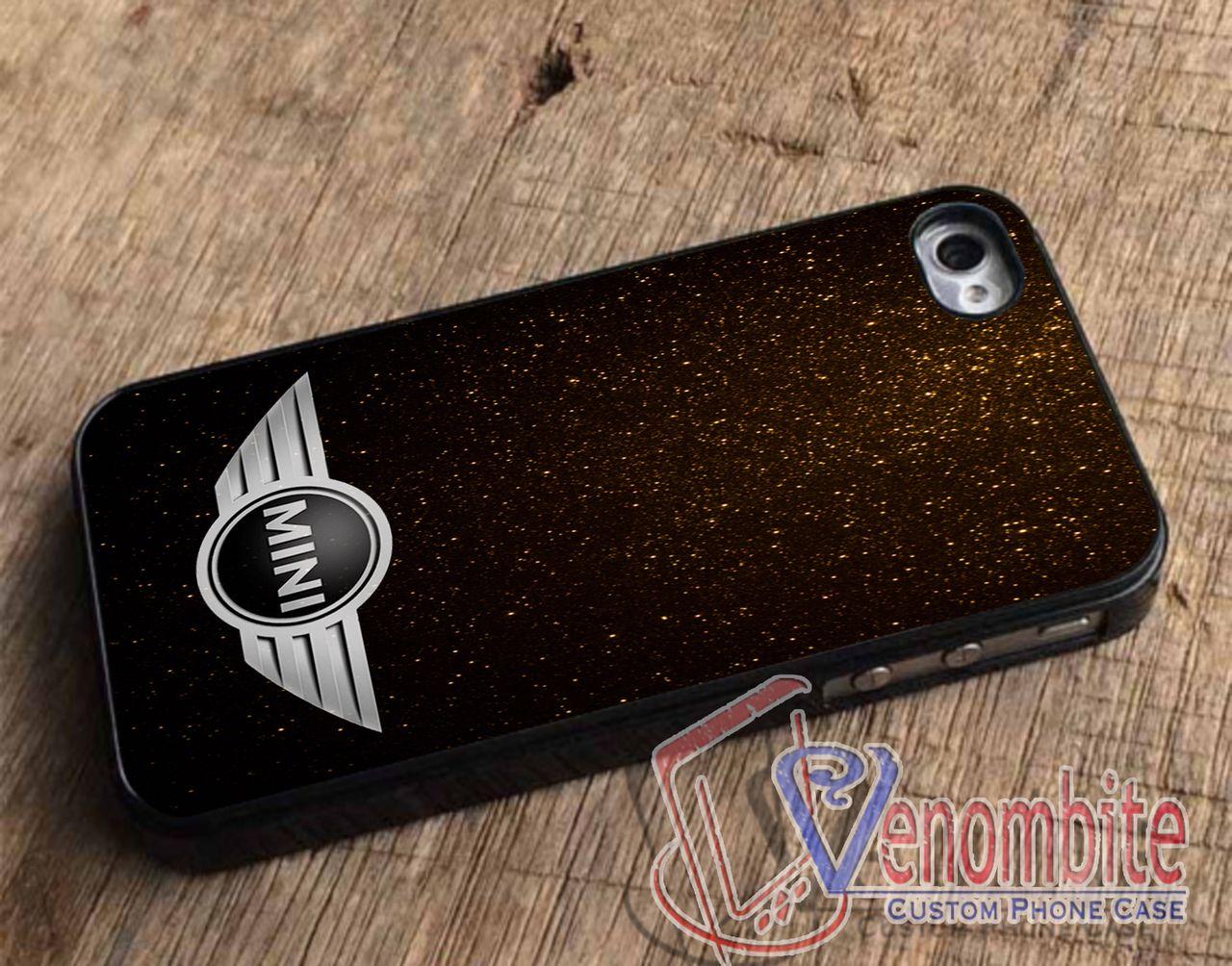 iphone 6 case mini cooper