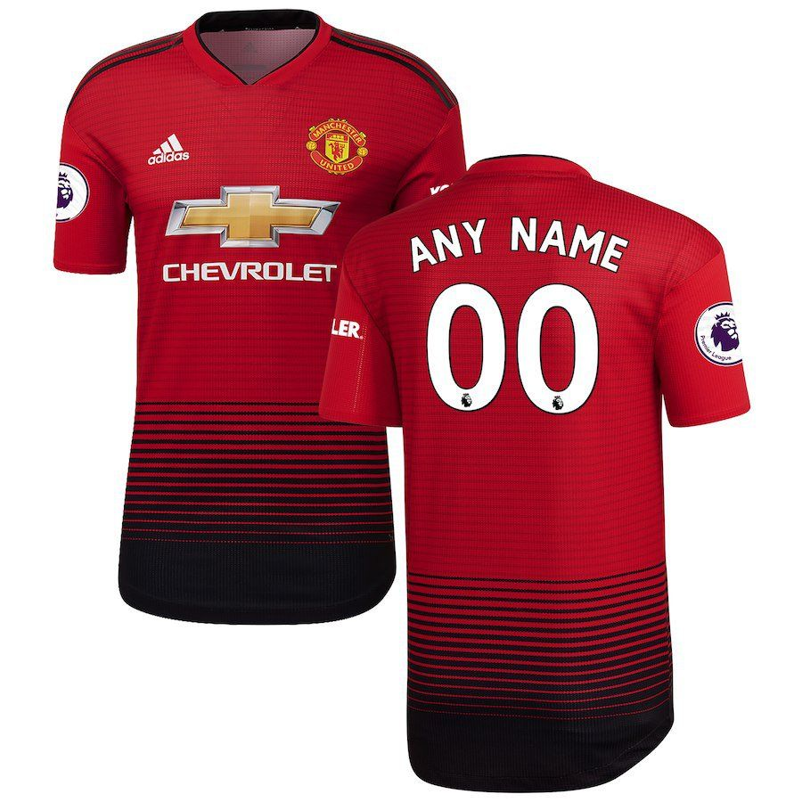 chelsea manchester united 2019