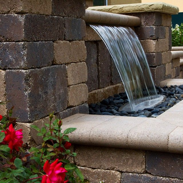 17 Best 1000 images about Hardscape Ideas on Pinterest Decks