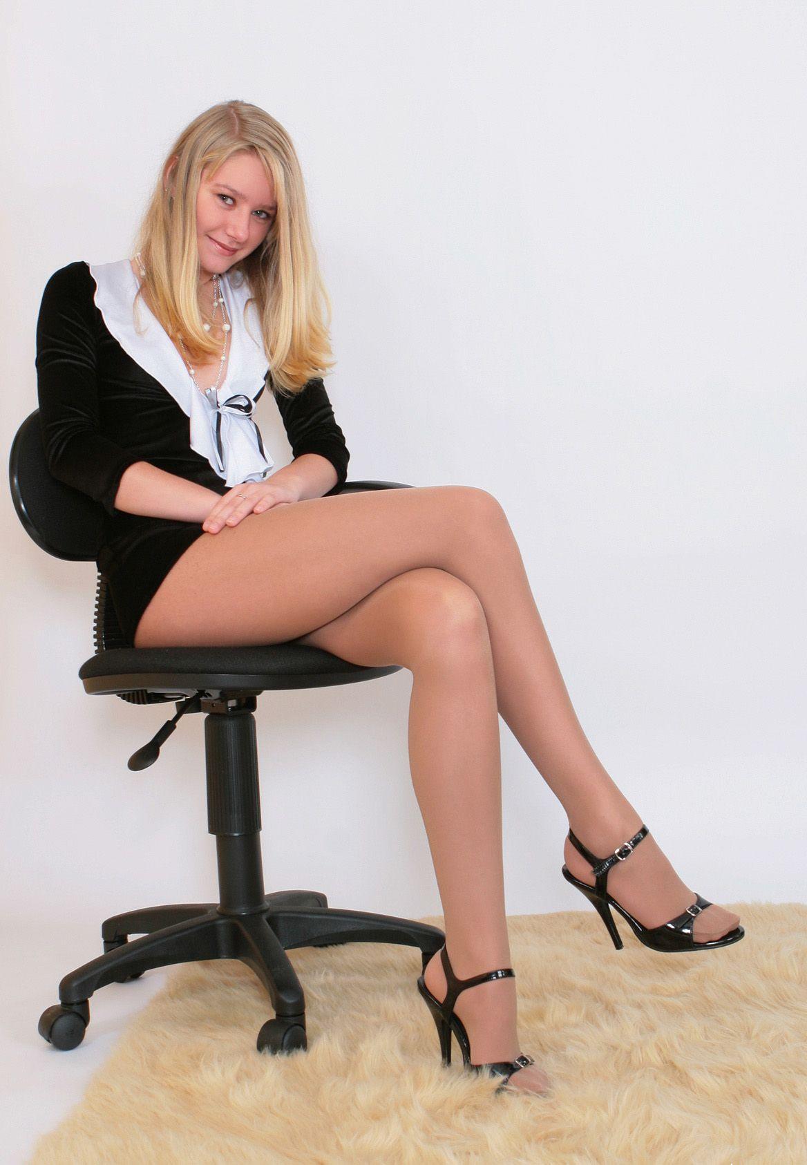 Mistaken. consider, Long legs lingerie stockings consider, what
