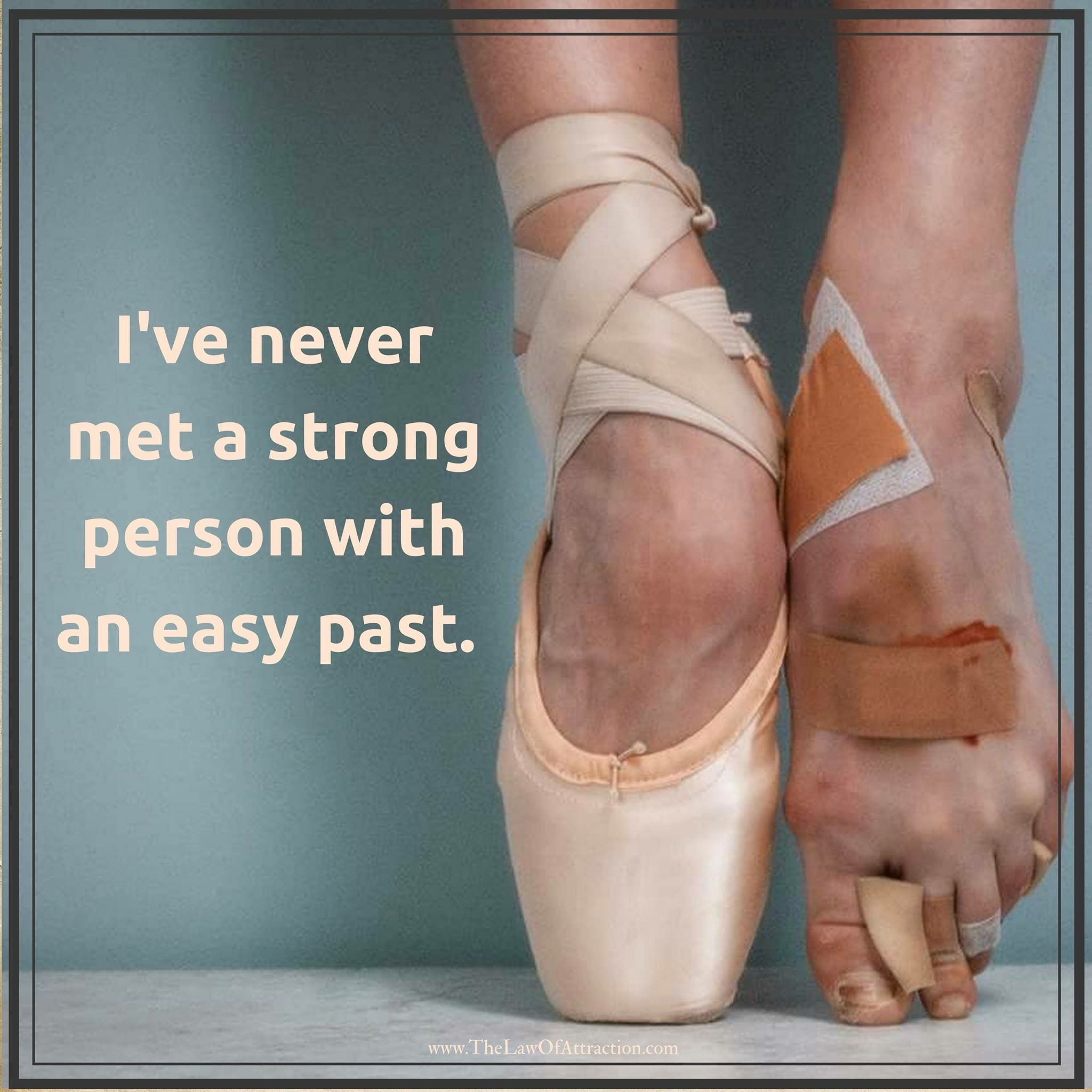 Pin by HEATHER D on Coaching | Ballet shoes, Dance shoes, Shoes