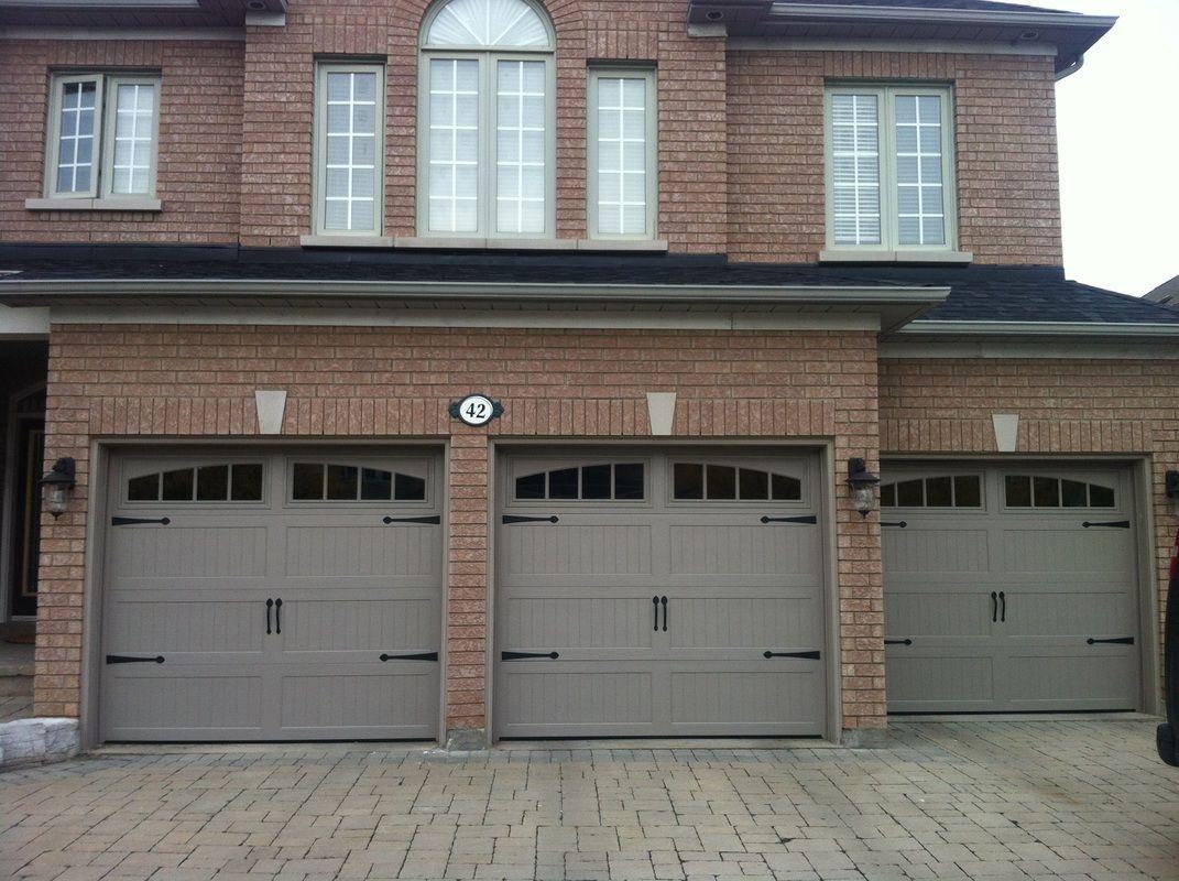 Direct Overhead Doors Overhead Door Garage Doors Home Estimate