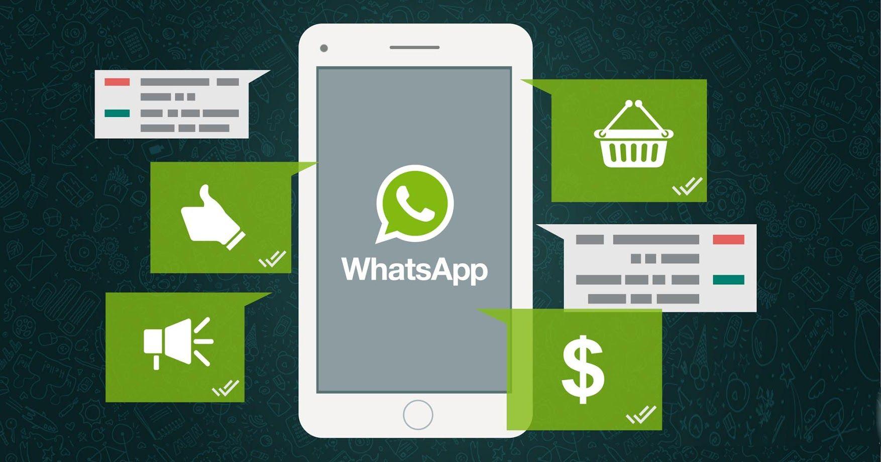 WhatsApp, pubblicità in arrivo nelle chat? (con immagini