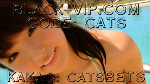 메이저베팅사이트▶ BLACK-VIP。COM ◀ㆁ┼▶ 코드 : CATS◀┼메이저사이트~메이저토토사이트 빠른 충환전 시스템*다채로운 이벤트진행 모바일웹시스템구축*단폴더배팅가능*다양한핸디와배당제공 승무패,핸디,스페셜,라이브,사다리,달팽이게임,파워볼,스타크래프트 해외안전운영 82년간 무사고 메이저업체 메이저베팅사이트▶ BLACK-VIP。COM ◀ㆁ┼▶ 코드 : CATS◀┼메이저사이트~메이저토토사이트 빠른 충환전 시스템*다채로운 이벤트진행 모바일웹시스템구축*단폴더배팅가능*다양한핸디와배당제공 승무패,핸디,스페셜,라이브,사다리,달팽이게임,파워볼,스타크래프트 해외안전운영 82년간 무사고 메이저업체 메이저베팅사이트▶ BLACK-VIP。COM ◀ㆁ┼▶ 코드 : CATS◀┼메이저사이트~메이저토토사이트 빠른 충환전 시스템*다채로운 이벤트진행 모바일웹시스템구축*단폴더배팅가능*다양한핸디와배당제공 승무패,핸디,스페셜,라이브,사다리,달팽이게임,파워볼,스타크래프트 해외안전운영 82년간 무사고 메이저업체