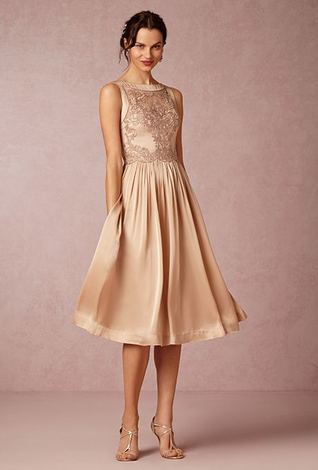 25 Mother-of-the-Bride Dresses You Can Buy Right Now   Vestiditos ...