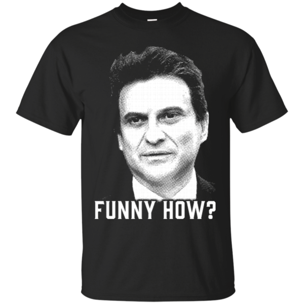 Joe Pesci Meme Shirts Funny How Hoodies Sweatshirts (Có