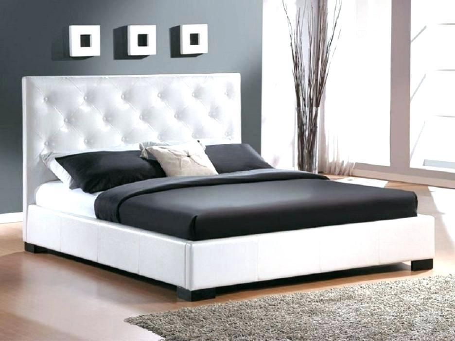 More Click King Box Spring Two Twins Prev Article Two Twin