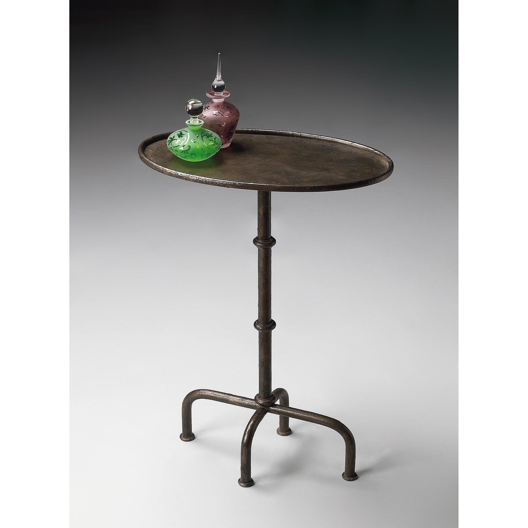 Butler Kira Pedestal Table Products Pinterest