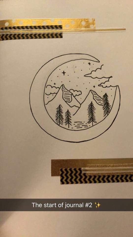 pin by jennifer sachse on drawings pinterest bullet journals bullet and journal
