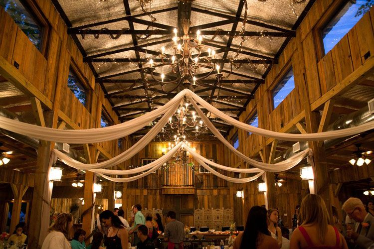 stone oak ranch... the most perfect barn venue! in east ...